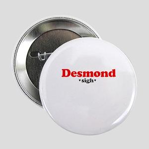 lost Desmond Penny Button
