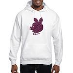 Pyatachok Hooded Sweatshirt