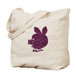 Pyatachok Tote Bag