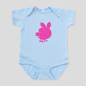 Pyatachok Infant Bodysuit
