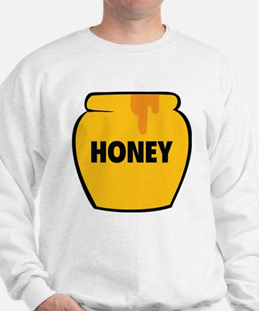 Honey Jar Sweatshirt