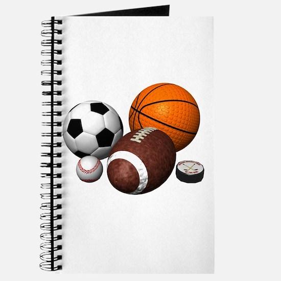 balls.png Journal