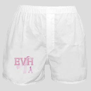 fe0999861a3 Evh Boxer Shorts - CafePress