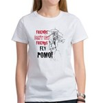 Good Advice Women's T-Shirt