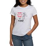Good Advice Women's T-Shirt