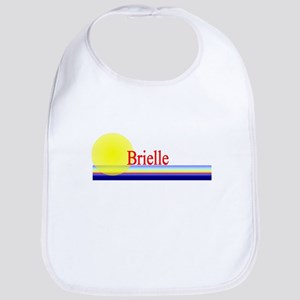 Brielle Bib