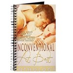 Unconventional At Best Journal