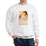 Unconventional At Best Sweatshirt