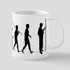 Fabricator Mug