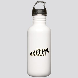Curator Stainless Water Bottle 1.0L