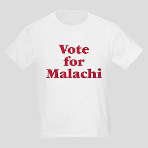 UCC Kids T-Shirt