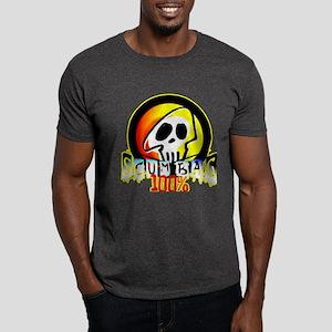 100 Percent Scum Bag Dark T-Shirt