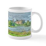 Linlithgow Palace Mug