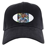SCAHS All Classes of the 1970s Reunion Black Cap