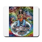 SCAHS All Classes of the 1970s Reunion Mousepad