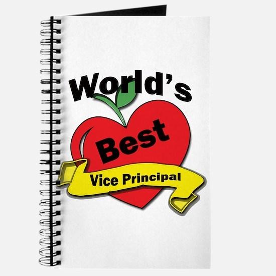 Unique School principals Journal