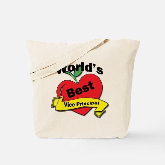 Funny Teach Tote Bag