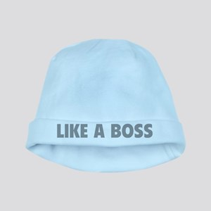 Like A Boss baby hat