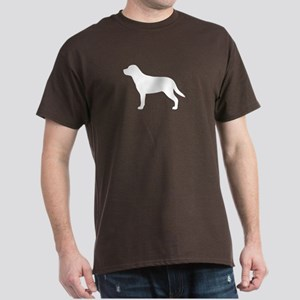 Swissy Dark T-Shirt