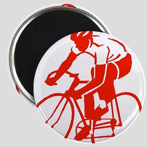 Bike Rights 3 Magnet