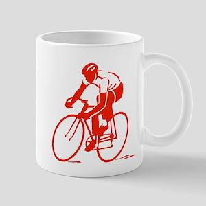 Bike Rights 3 Mug