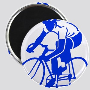 Bike Rights 1 Magnet