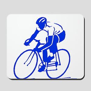 Bike Rights 1 Mousepad
