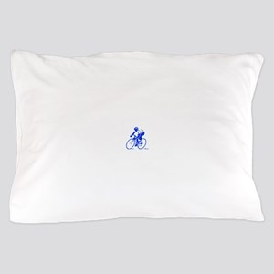 Bike Rights 1 Pillow Case