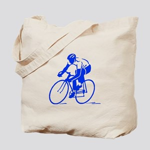 Bike Rights 1 Tote Bag