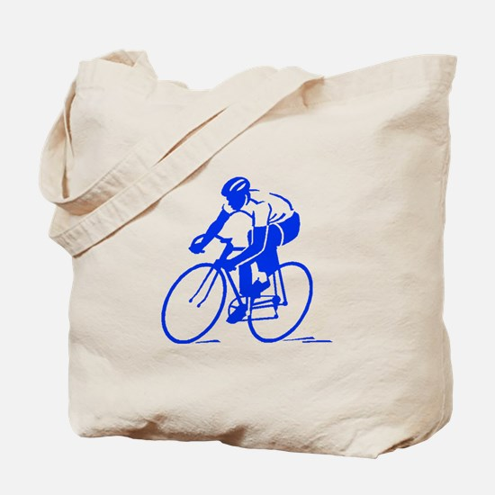 Bike Rights 1 Tote Bag