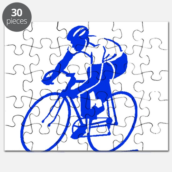 Bike Rights 1 Puzzle