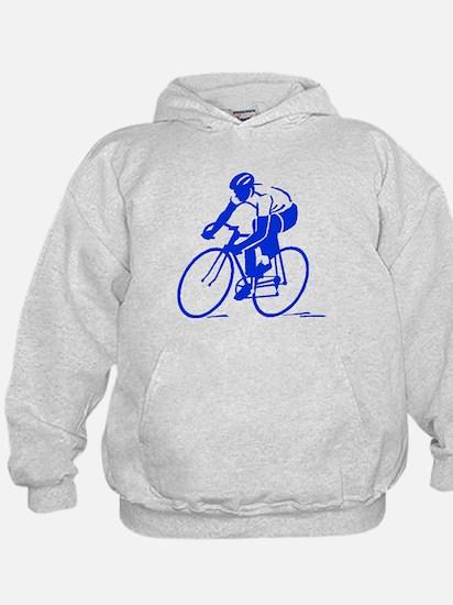 Bike Rights 1 Hoodie