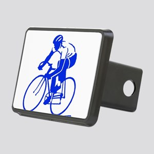Bike Rights 1 Rectangular Hitch Cover