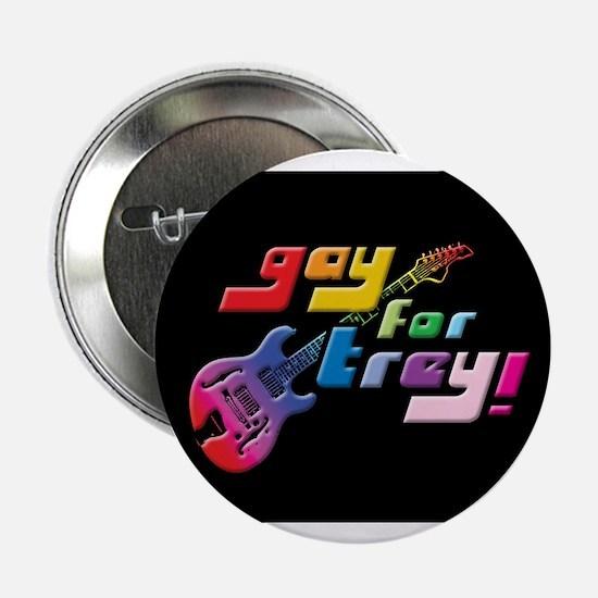 "trey_rect.jpg 2.25"" Button (100 pack)"