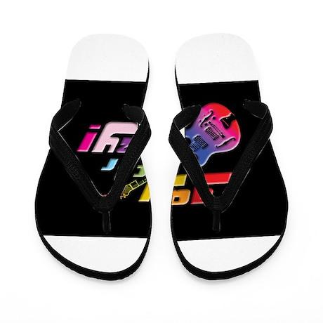 trey_rect.jpg Flip Flops