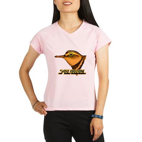 inspire Performance Dry T-Shirt