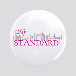 "My Standard 3.5"" Button"