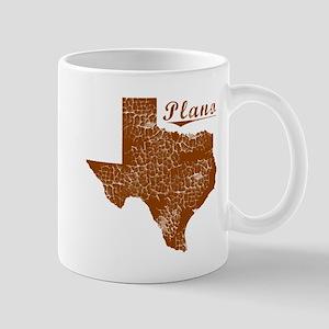 Plano, Texas (Search Any City!) Mug
