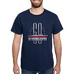 SS United States 60th Anniversary T-Shirt