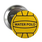 Water Polo 2.25