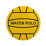 Water Polo 3.5