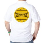 Water Polo Golf Shirt
