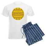 Water Polo Men's Light Pajamas