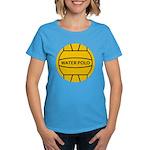 Water Polo Women's Dark T-Shirt