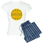 Water Polo Women's Light Pajamas