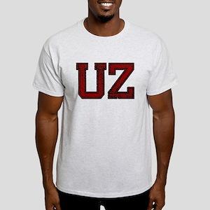 UZ, Vintage Light T-Shirt