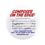 "composer on the edge 3.5"" Button"