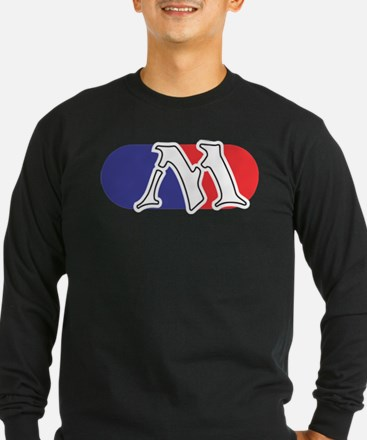 Magic Long Sleeve T-Shirt