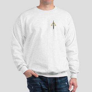 Shadow Warrior Sweatshirt