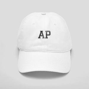 AP, Vintage Cap